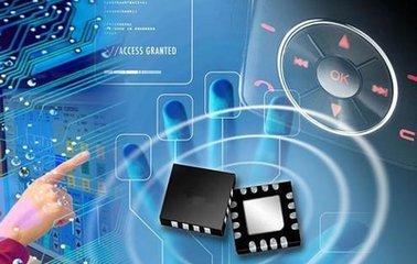 进口产品市占率达80% 国产传感器如何摆脱发展困境