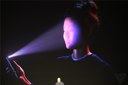 多款新品亮相苹果发布会 人脸识别或刺激IR LED市场