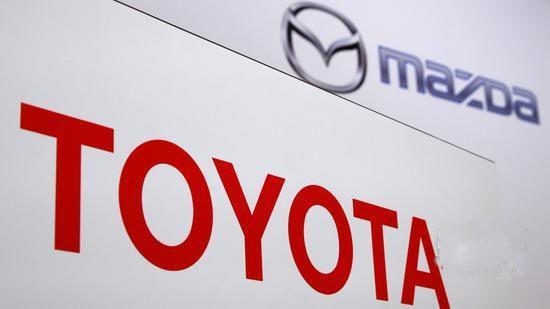 日本三大企业成立公司研发电动汽车