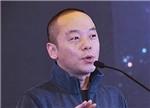 对话暴风冯鑫:详细解读VR领域发展情况