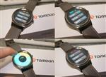 土曼T-Ripple+智能手表评测:外观漂亮时尚 操作简单方便