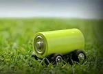 动力锂电池格局基本确立 储能市场将迎新机遇