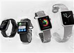 解答Apple Watch系列智能手表的常见问题