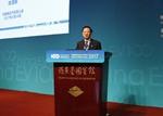 陈清泰 :电动车的发展形势与展望
