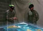澳大利亚空军全面检测VR/AR/MR的应用