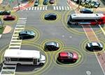 行走中的车联网市场 挑战与机遇并存
