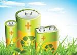 桑德集团投资10亿建国内最大废电池资源化项目
