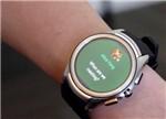 详解谷歌Android Wear 2.0五大核心升级:可穿戴的未来?