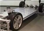 新能源车保养:5大要点需注意