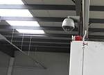 关于楼宇设备监控系统的设计方案