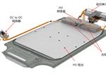 """深度拆解特斯拉电池管理系统:到底哪里""""牛""""?"""