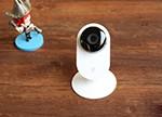 小蚁1080P智能摄像机评测 性价比大杀器