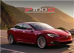 这3款电动汽车堪比大排量V12