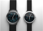Android Wear 2.0将在2月9日登场