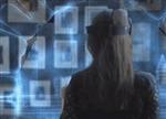 浅析声辐射压力触觉反馈:全沉浸式VR的巨大进步