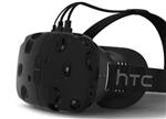 新设计或能让HTC Vive 2价格降低