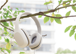 小米头戴耳机轻松版评测:轻盈小巧有颜值