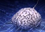 邢波教授:医疗决策中的弊病给人工智能哪些机会?