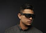 深度解析:为什么说苹果在做智能眼镜?