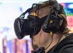 眼动追踪技术将运用在VR的哪些领域?