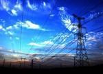 """电力行业要做碳交易""""领跑者"""""""