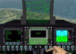对话雷小永教授:北航VR课程开设20年 聊飞行模拟器设计经验