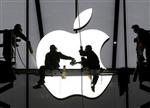 传Apple Watch3今秋上市:续航提升 广达独家代工