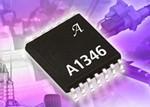 Allegro推出双芯片高度可编程线性霍尔传感器IC