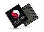 高通推出骁龙835 针对VR/AR有哪些改善?