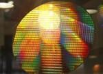全球半导体硅片产业发展现状与趋势