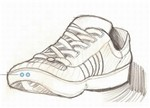 自动绑鞋带?耐克等运动装备商纷纷推出智能运动鞋