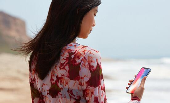 3D摄像头模组产能拖累iPhone X 但安卓厂商更头疼