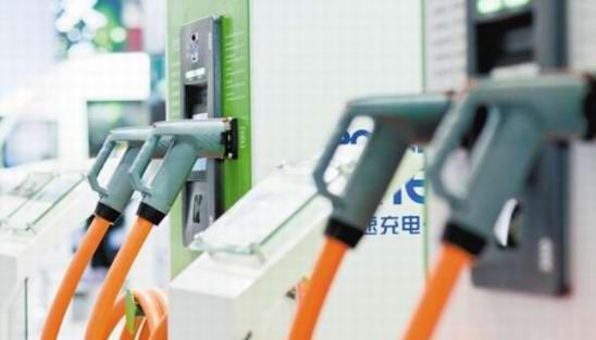 新能源汽车发展制约因素亟待解决