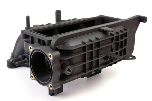 LSS将在德国和奥地利市场销售复合型SLS材料