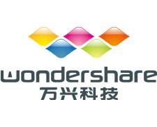 """万兴科技参加OFweek 2017""""维科杯""""中国人工智能行业年度评选"""