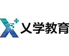 """乂学教育参加OFweek 2017""""维科杯""""中国人工智能行业年度评选"""