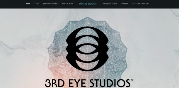 芬兰VR开发商3rd Eye Studios获得100万融资,提升Core工具性能