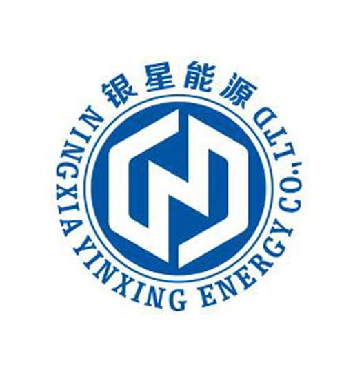银星能源1.65亿元收购银仪风电50%股权