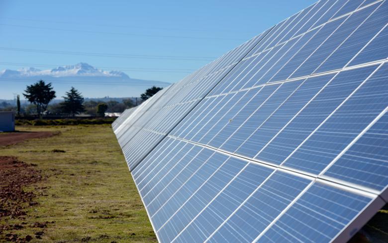 意大利国电Enel出售墨西哥1.7GW清洁能源