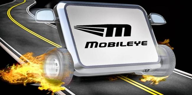 7个月前被英特尔收购的Mobileye 现在怎样了?