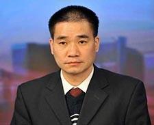 "OFweek 2017""维科杯""中国高科技行业最佳商业领袖候选人:孙清焕"