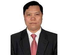 "OFweek 2017""维科杯""中国高科技行业最佳商业领袖候选人:魏银仓"