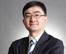 "OFweek 2017""维科杯""中国高科技行业最佳商业领袖候选人:顾建党"
