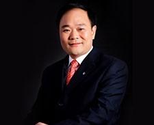"""OFweek 2017""""维科杯""""中国高科技行业最佳商业领袖候选人:李书福"""
