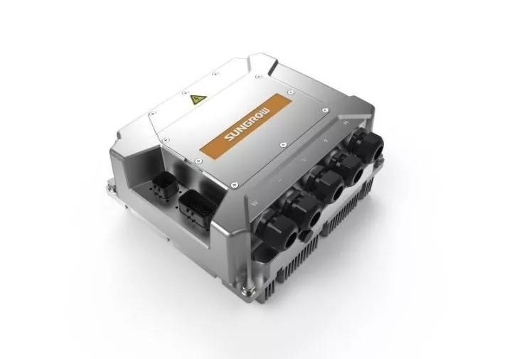 阳光电动力助力众泰竞逐新能源汽车拉力锦标赛