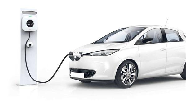 中国汽车市场前景巨大本土品牌崛起 未来将主导电动汽车和移动出行领域