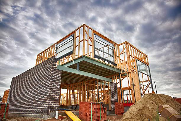 LifeTec公司利用3D打印技术打造高效建筑过程