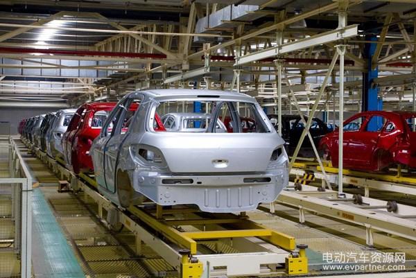 邀行业精英齐聚新能源汽车西部重镇 共谋绿色未来