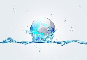 """水治理工程""""新""""动作频发 监测设备市场量级扩容"""