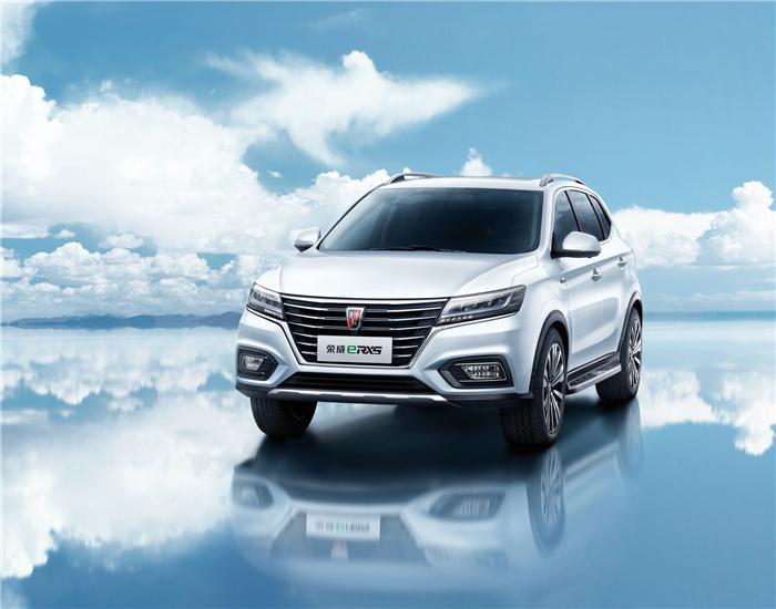 1-9月汽车集团全球电动车销量排名:比亚迪傲居第三